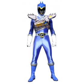 Power Rangers Dino Charge Dino Drive