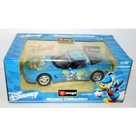 Disney Collection Burago