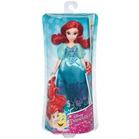 Disney Princess Ariel Hasbro