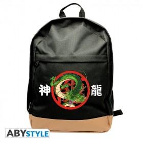 "DRAGON BALL - Backpack - ""Shenron"""