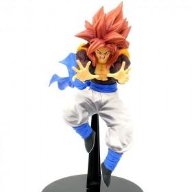 Dragon Ball Super Saiyan 4 Gogeta Big Bang