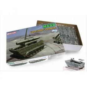 M688 Lance Loader-Transporter