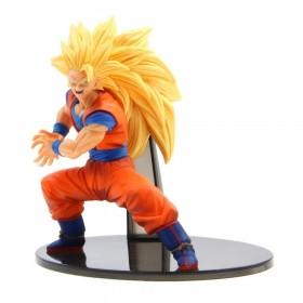 Dragonball Fes Son Goku Super Saiyan 3 Special ver.
