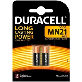 Duracell MN21 A 23