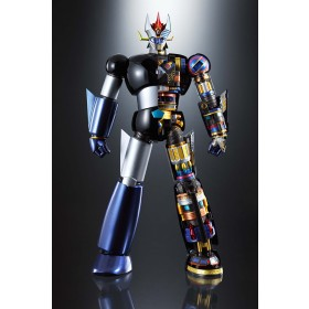 DX-02 Great Mazinger by Bandai