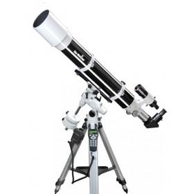 Telescopio completo computerizzato Rifrattore Evostar 102 EQ3 Skywatcher
