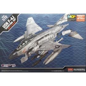 F-4 J USN showtime 100