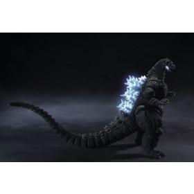 Monsterarts Godzilla 1989 KKK Figuarts