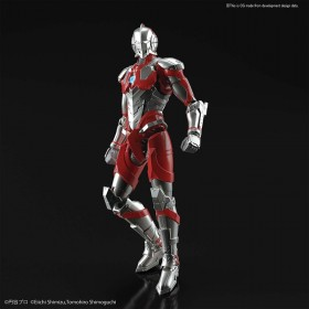 Figure Rise Ultraman B Type