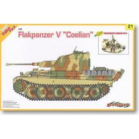 Flakpanzer V Coelian