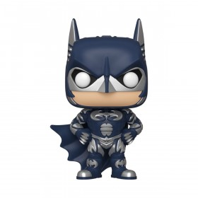 Funko  Pop Heroes 80th-Batman