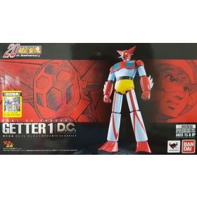 GX-74 Getter 1 Dynamic classic Bandai