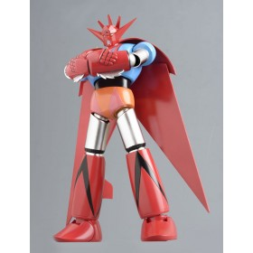 Getter Robo G Action Figure Dynamite Action No. 18 Getter Dragon by Evolution toy