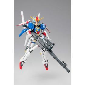 AF APG MS Girl S Gundam action figure Bandai