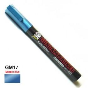 GM-17 Gundam Marker