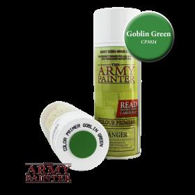 Army P Primer Green Goblin CP3024