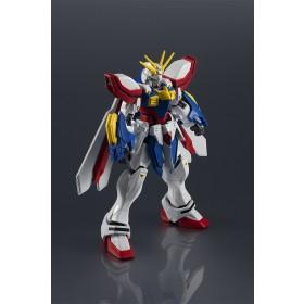 Gundam Universe GF-13-017NJ II God Gundam