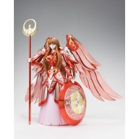 Saint Seiya 15th Anniversary Goddess Athena