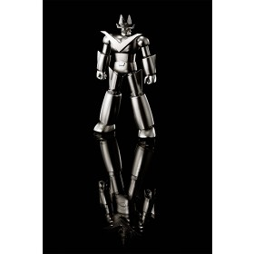 Absolute Chogokin Great Mazinger Bandai