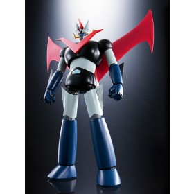 GX-73 SP Great Mazinger Dynamic Anime color edition