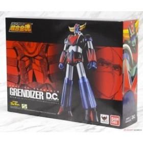 GX-76 Grendizer Bandai