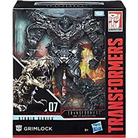 Takara Transformers Studio serie Grimlock