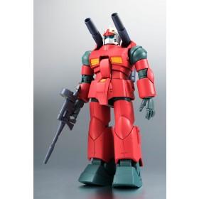 Robot Spirits Guncannon anime ver. Bandai