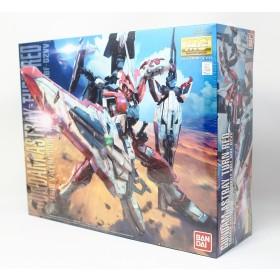 Mg Gundam Astray Turn Red LTD