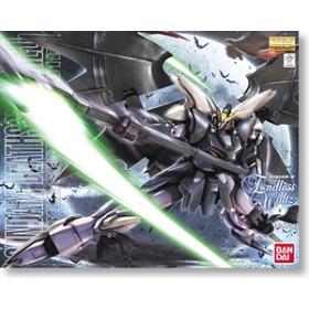 Gundam Deathscythe-Hell EW Ver Bandai