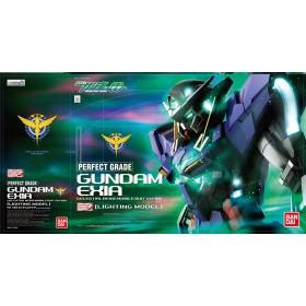Gundam Exia Lighting mode
