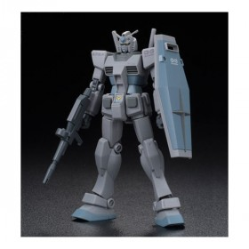 Gundam G3 version HG