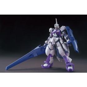 Gundam Kimaris Trooper
