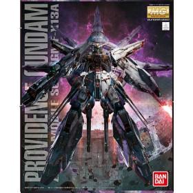 Gundam Providence MG Bandai