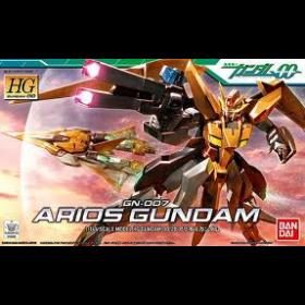 GN-007 Arios Gundam HG
