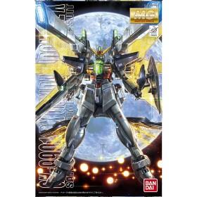 Gundam Double X MG by Bandai