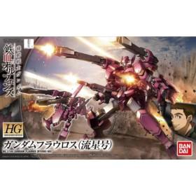 HG Gundam Flauros Bandai