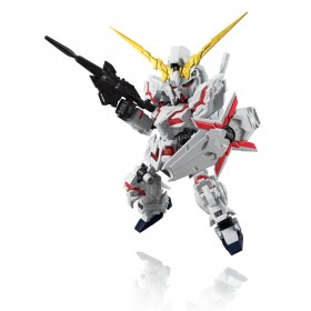 Nxedge Style Unicorn Gundam