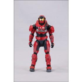 Halo Reach 2PK S.4 Spartan Grenad Armor