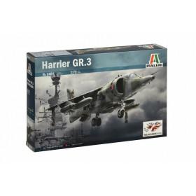 Harrier GR.3