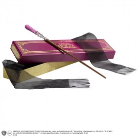 Harry Potter FB Wand Seraphina Picquery 5630
