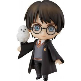 Harry Potter Nendoroid Action Figure Harry Potter