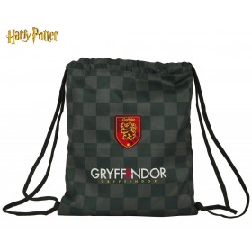 Harry Potter Gymbag 35x40