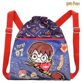 Harry Potter Sacca 41x35
