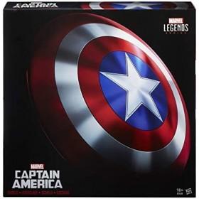 Captain America Legend Scudo