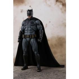 Justice League Batman S.H. Figuarts