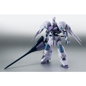 Robot Spirits Gundam Kimaris