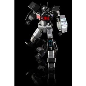 Transformers Nemesis Prime IDW Model kit