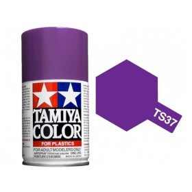Levender Tamiya Spray