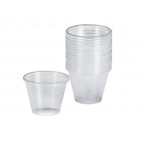 Masking Cups Revell