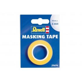Masking tape Revell